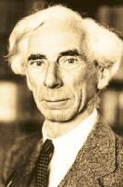 Bertrand Russell Essay On Idleness