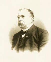 EugeneBaudoux.jpg