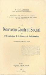 NouveauContratSocial.jpg