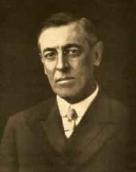 President-Wilson.jpg
