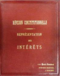 RevisionConstitutionnelle_p76.jpg