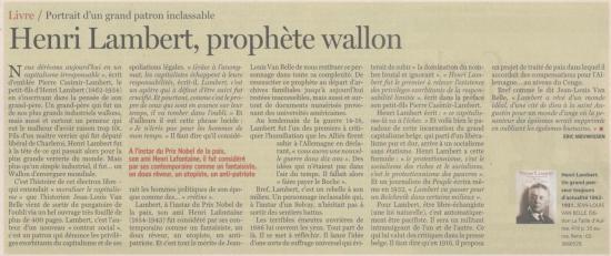 lesoir-20101218.jpg